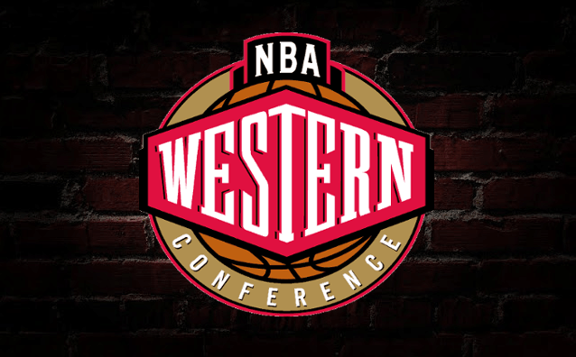 Predicting NBA Playoffs: Western Conference 2