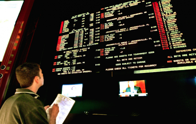 spreads and odds superbowl betting props