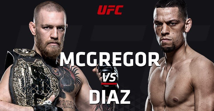 ufc en espanol south point sportsbook