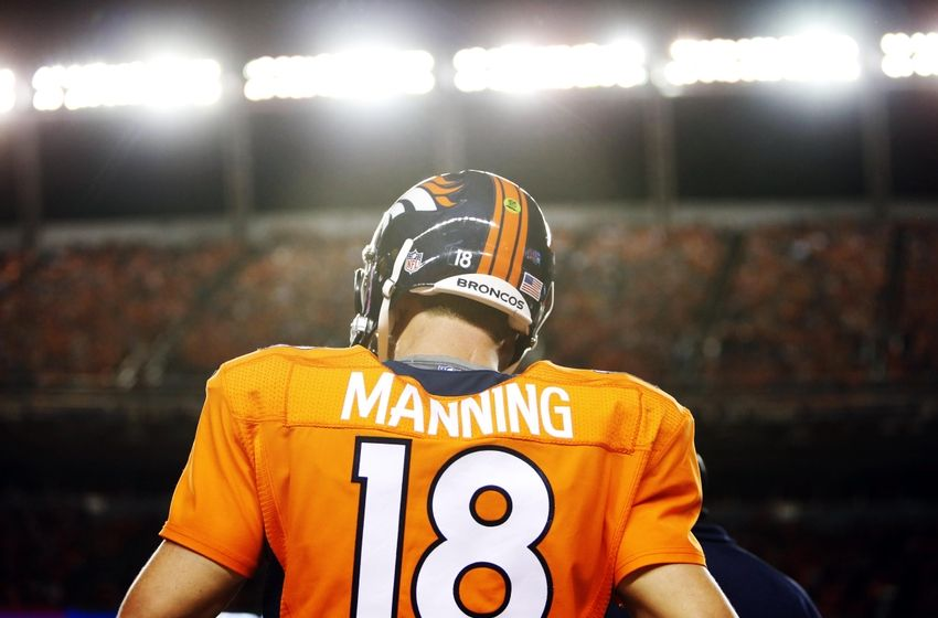 What's next for Denver Broncos without Peyton Manning? 1