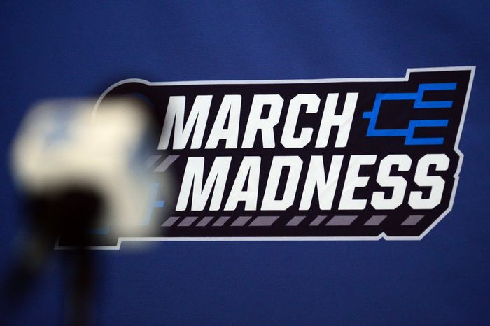 2019 March Madness Bracket Games Odds, spreads and Opening Lines