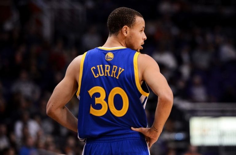NBA Finals Betting Preview – A Case For the Golden State Warriors