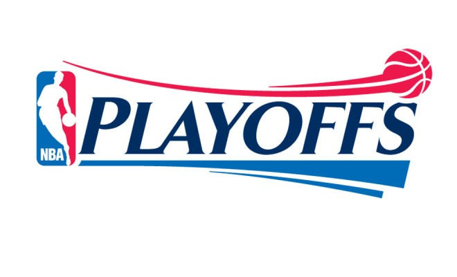 2019 NBA Playoffs Betting Odds and Picks for April 13