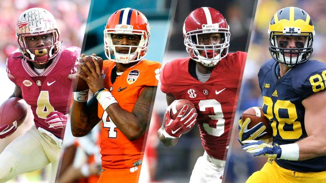College Football Betting 2016 Season Tips