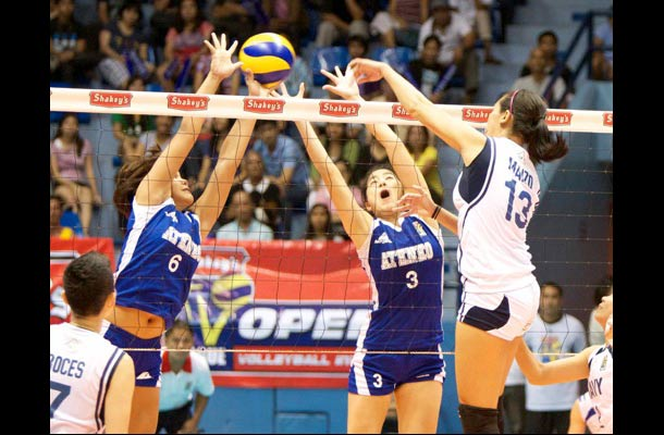Learn how to bet on Volleyball in the Olympics
