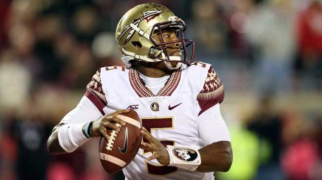 Florida State Seminoles vs. Louisville Cardinals odds and Picks