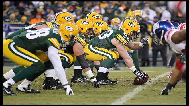 Sunday Night NFL Picks Week 17 – Green Bay Packers at Detroit Lions