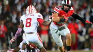 2021 Ohio State NCAAF Betting Odds, Predictions & Season Analysis