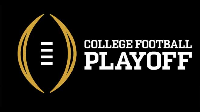 Top College Football Playoff Contenders