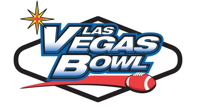 2016 Las Vegas Bowl Houston vs. San Diego State Odds