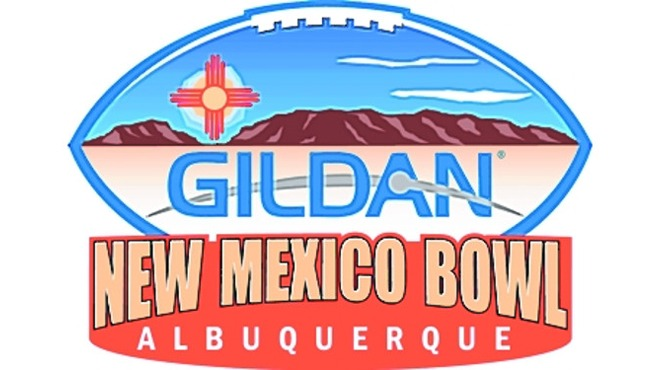 2016 Gildan New Mexico Bowl Odds: Texas-San Antonio Roadrunners vs New Mexico Lobos