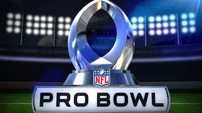 2017 Pro Bowl Preview and Picks