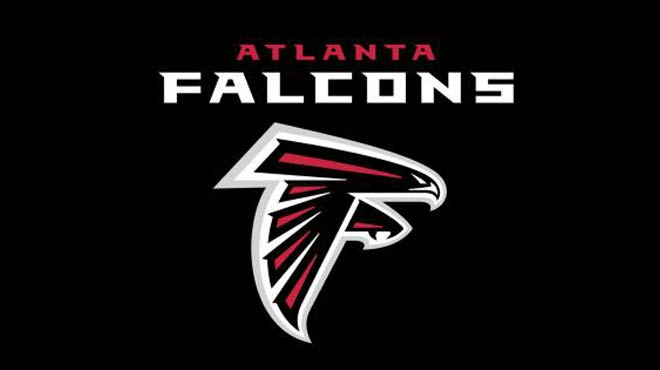 Atlanta Falcons to Win the super Bowl LI - Analysis