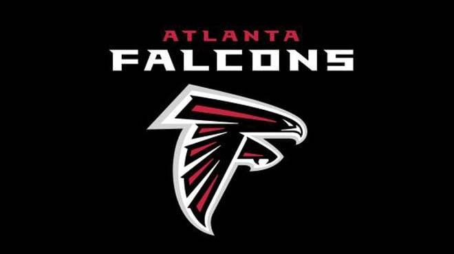 Atlanta Falcons to Win the super Bowl LI - Analysis