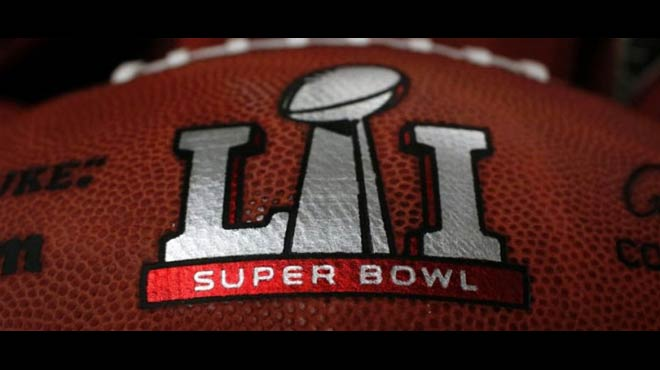 Popular and Profitable Super Bowl Props