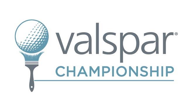 2017 Valspar Championship - Golf Odds
