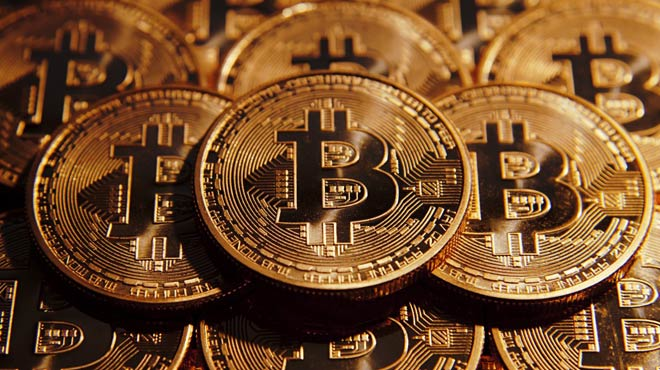 Sports Betting Sites and Top Sportsbooks that Accept BitCoin