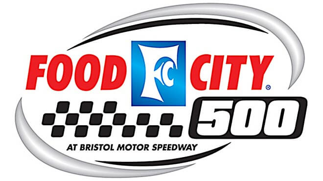 2017 Betting Favorites to Win Food City 500