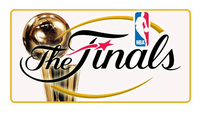 2019 NBA Betting Finals Analysis