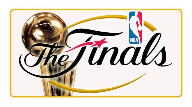 2019 NBA Betting Finals Analysis