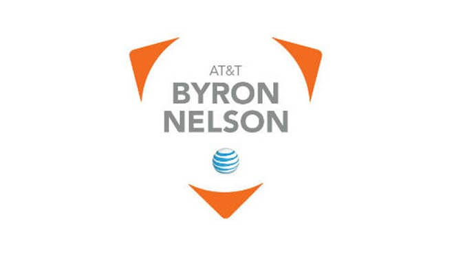 your Dustin Johnsons and your Jordan Spieths to win the 2017 AT&T Byron Nelson tournament
