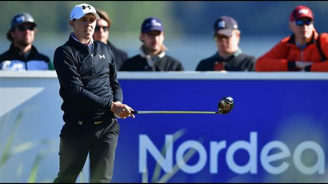 2017 Nordea Masters Odds and Favorites