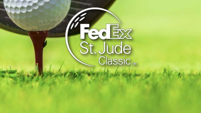 St. Jude Classic betting Favorites 2017