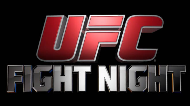 UFC Fight Night 110 Betting Preview and Analysis