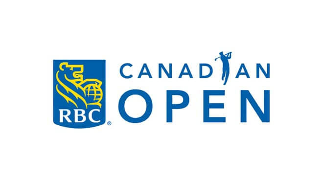 2017 Canadian Open Golf Betting Picks - Sleepers