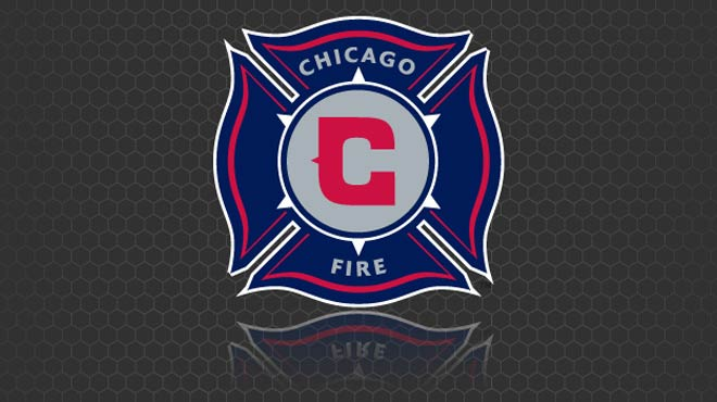 Chicago Fire Leads the East Conference Odds at Top Betting Websites