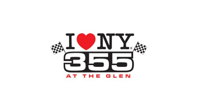 I Love New York 355 at The Glen Betting Odds and Drivers' Favorites