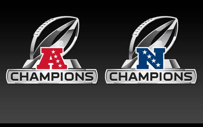 2018 NFL Conference Championships Games Odds and FREE Picks