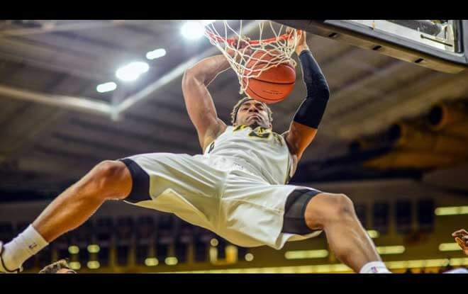 Purdue Boilermakers vs. Iowa Hawkeyes College Basketball Odds and predictions