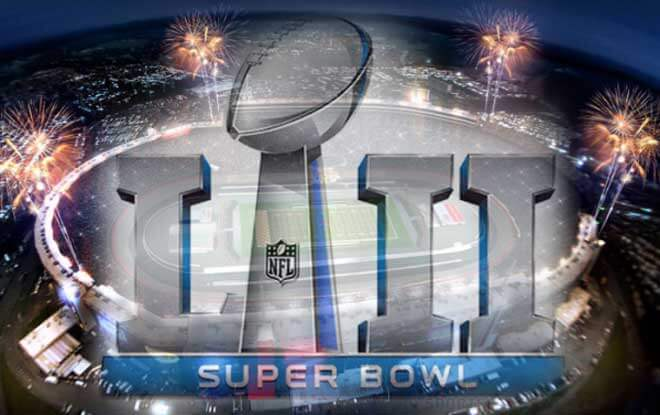 2018 Super Bowl Betting Quarterback Props Predictions
