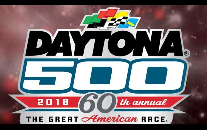 2018 Daytona 500 Latest Odds and Expert Predictions