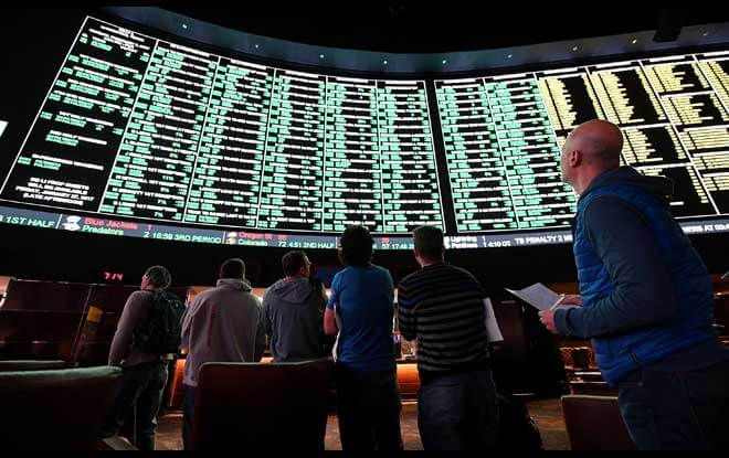 The most powerful Guide to Betting on Super Bowl LII