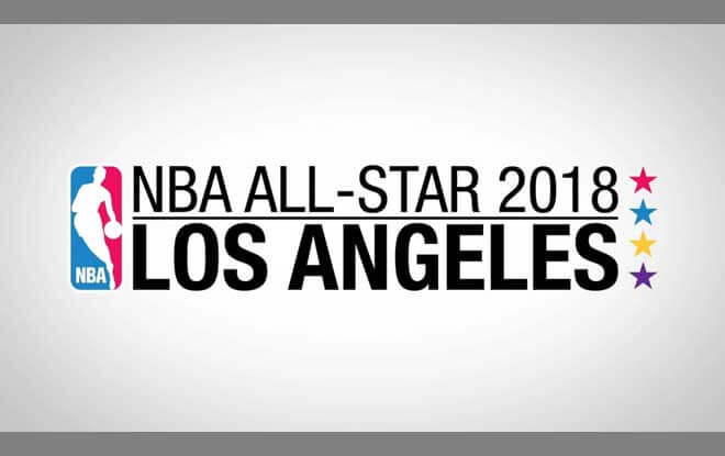 2018 NBA ALL Star Game Latest odds, picks and betting news