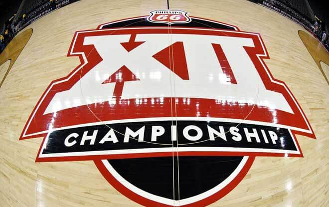 Big 12 Conference Tournament, Odds and Expert Predictions