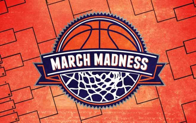 What to Bet on March Madness - Experts Betting Predictions