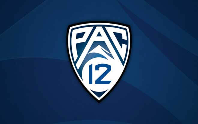 PAC-12 Betting Championship Game Odds: Oregon vs. Utah