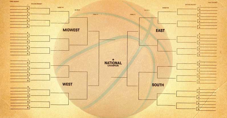 March Madness Latest Betting Tips, Predictions and best sportsbooks by Experts