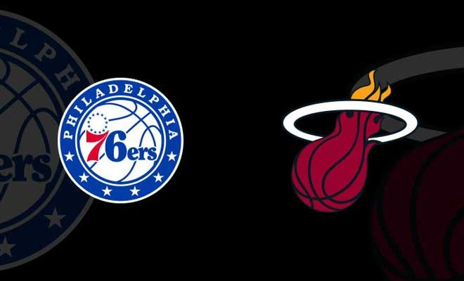 NBA Playoffs Miami Heat vs. Philadelphia 76ers Latest Odds and Expert Predictions