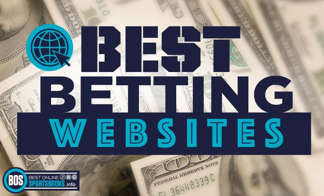 Best betting websites and safe sportsbooks for gambling