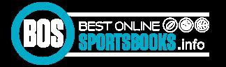 Best Online Sportsbooks