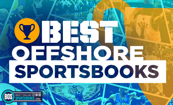 off shore sports betting reviews
