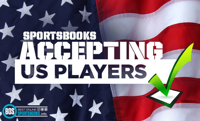 Best Sportsbooks for USA Players
