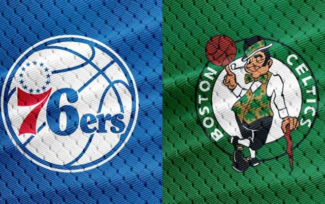Philadelphia 76ers vs. Boston Celtics Game 5 Latest Lines, betting trends and expert predictions