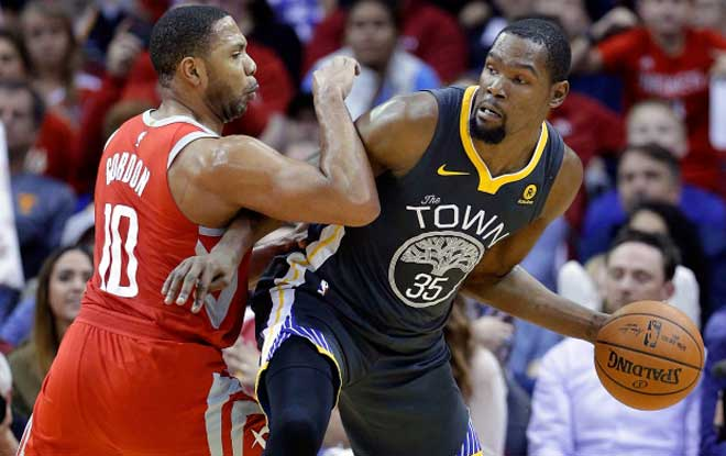 Rockets vs. Warriors Game 6 Betting Odds and predictions
