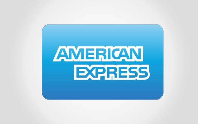 Betting Websites with American Express as a Deposit Method