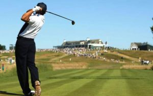 Top PGA Field at Riviera Betting Analysis, Odds and Picks